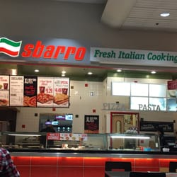 Photo Of Sbarro Portland Or United States