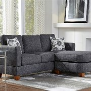 Solid Oak Sofa Photo Of Simplicity Sofas   High Point, NC, United States.