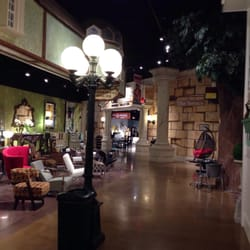El Dorado Furniture Fort Myers Furniture Stores 4329 Cleveland Ave Fort Myers Fl Phone