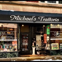 Michaels Trattoria 115 Photos 129 Reviews Italian 344