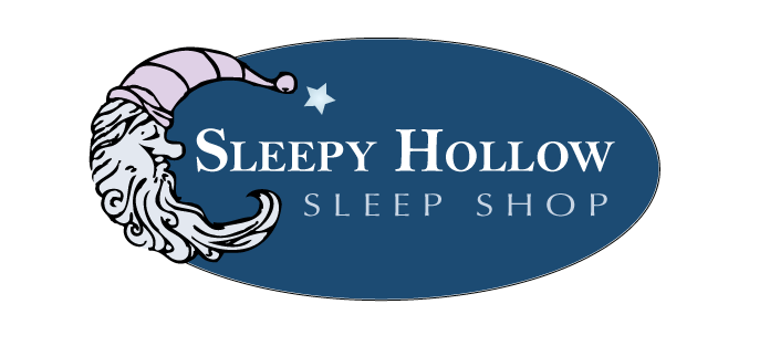 Sleepy Hollow Sleep Shop: 5860 Mahoning Ave, Youngstown, OH