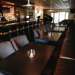 Grey Gables Inn Restaurant Charlevoix Mi