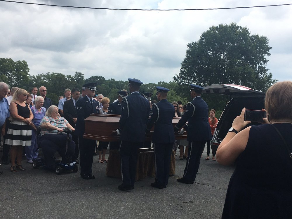 Melanie B Scheid Funeral Directors & Cremation Services: 3225 Main St, Conestoga, PA