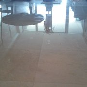 Marble Pros Photos Flooring Griffin Rd Fort