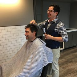 Hugo The Barber and Provisions - 2019 All You Need to Know BEFORE