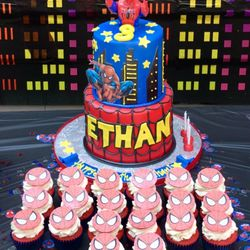 Top 10 Best Birthday Cake in Providence, RI - Last Updated August ...
