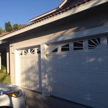 Photo Of Garage Door Specialists   Temecula, CA, United States. It Works Now