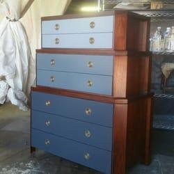 Photo Of GRIT Furniture U0026 Wood Finishing   San Francisco, CA, United States