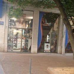 Alexandre Coiffure Coiffeurs Salons De Coiffure 62 Rue