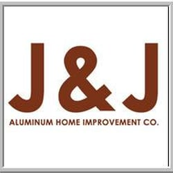 J Amp J Aluminum Home Improvement Co Roofing 38790