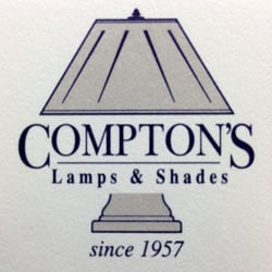 Comptons lamps shades lighting fixtures equipment 2211 nw photo of comptons lamps shades san antonio tx united states aloadofball Images