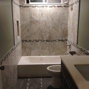 Bathroom Remodel Fresno kevork - tiling & bathroom remodeling - tiling - fresno, ca