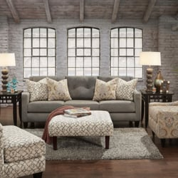 Charming Photo Of Inside Out Furniture   Pensacola, FL, United States ...