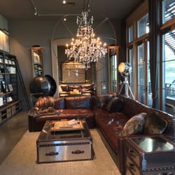 Photo of Restoration Hardware - Scottsdale, AZ, United States