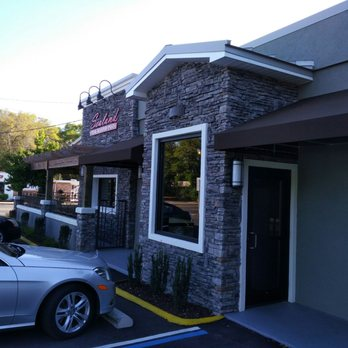 Sealand Restaurant 101 Photos 225 Reviews Seafood 47
