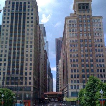 Art Institute Of Chicago 4220 Photos 1379 Reviews Art Schools 111
