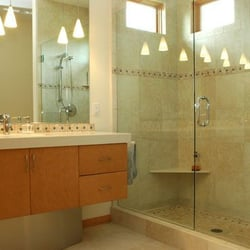 photo of mcdaniels kitchen bath lansing mi united states lansing mi lansing mi bathroom remodeling