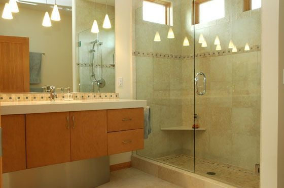 Outstanding Mcdaniels Kitchen Bath Contractors 16839 S Us Hwy 27 Interior Design Ideas Apansoteloinfo