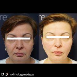 Skintology by Dr Jennifer Walden - 253 Photos & 61 Reviews