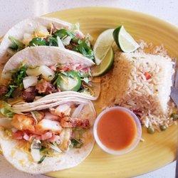 Mexican Restaurants In Wakefield Yelp