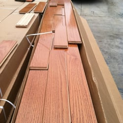 Unique Wood Floors Amp Supplies Building Supplies Queens
