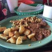 Mexican Restaurant Eastland Tx