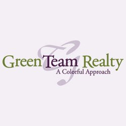 Photo Of Green Team Realty Fargo Nd United States