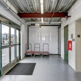 Photo Of YourSpace Storage At Hickory   Bel Air, MD, United States