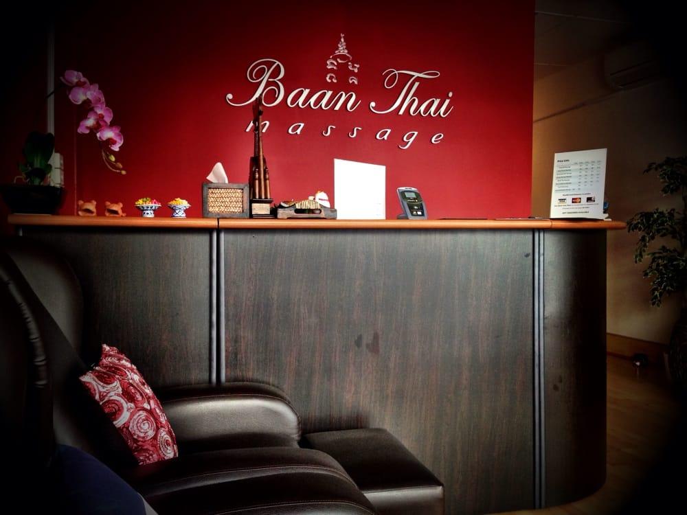 thai erotische massage erotische massage groningen