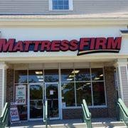 Mattress Firm Newtown
