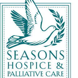 Image result for seasons hospice and palliative care