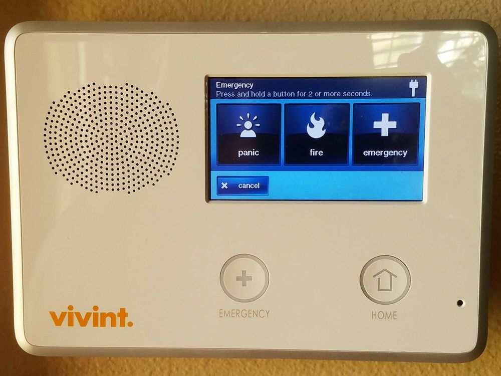 Vivint Smart Home - 2019 All You Need to Know BEFORE You Go (with
