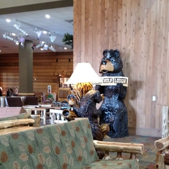 Great Wolf Lodge 1797 Photos 786 Reviews Water Parks 12681 Harbor Blvd Garden Grove Ca