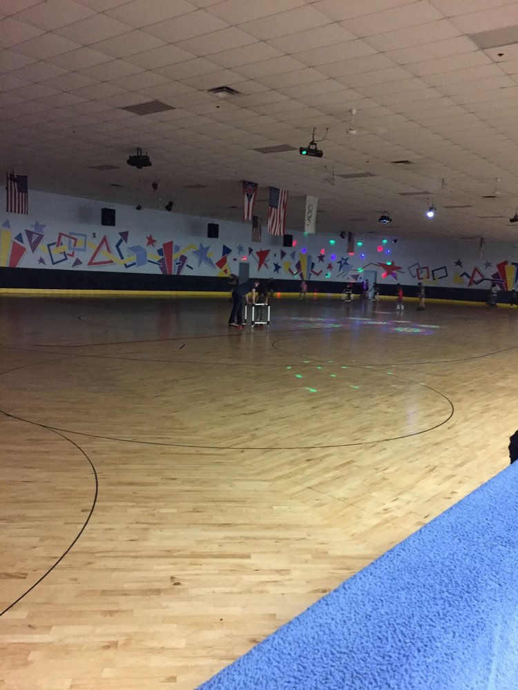Photo of Skatetown USA: West Chester, OH