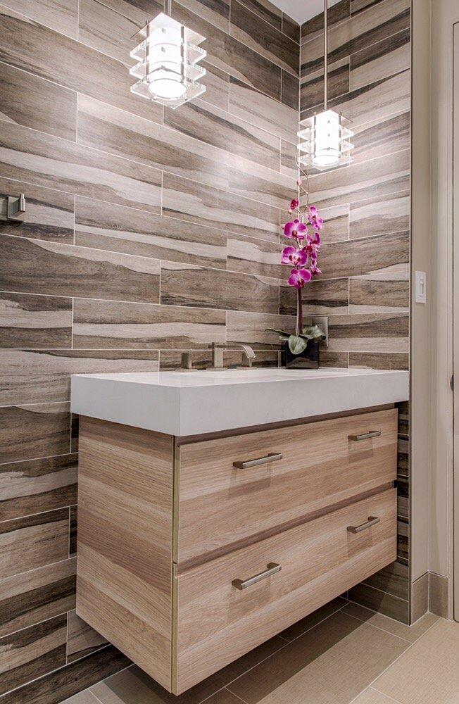 Surfaces Usa 86 Photos 41 Reviews Flooring Tiling
