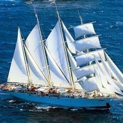 Star Clipper Cruises Tours NW Th Ave Miami FL Phone - Star clipper cruises