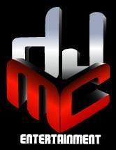 DJMC Entertainment