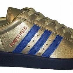 38c957f8bdcb Adidas - Harputs - CLOSED - 52 Reviews - Men s Clothing - 1527 Fillmore St