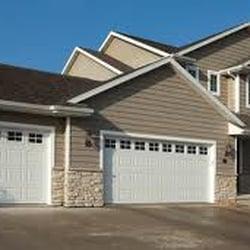 Charmant Gold Garage Door Repair Broomfield Co   CLOSED   Garage Door ...