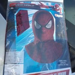 photo of spirit halloween store el cajon ca united states spiderman mask - Spirit Halloween Store Sacramento