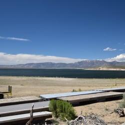 Crowley Lake Fish Camp 78 Photos 16 Reviews Boating
