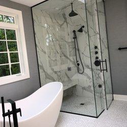 J & D Whirlpool Kitchen & Bath Outlet - 10 Reviews - Kitchen ...
