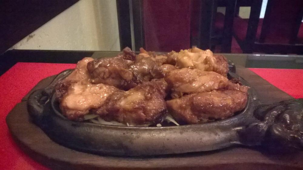 Kurczak Po Wietnamsku Yelp