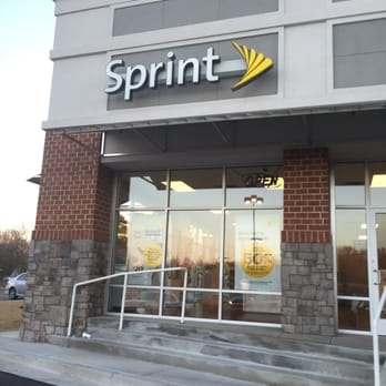 Sprint Store by Absolute Wireless - 39 Photos - Mobile Phones - 645