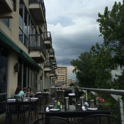 New Restaurants In Little Rock Ar Best