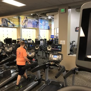 LA Fitness Photos Reviews Gyms NW Ballard Way - La fitness locations us map