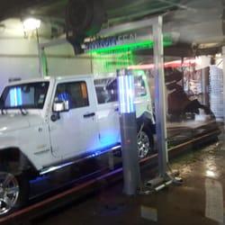 mister car wash 35 photos 118 reviews car wash 5721 burnet rd allandale austin tx. Black Bedroom Furniture Sets. Home Design Ideas