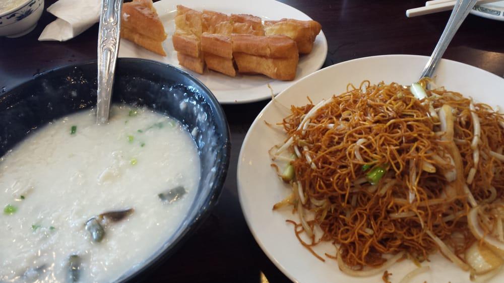Yelp Phoenix Restaurants Breakfast