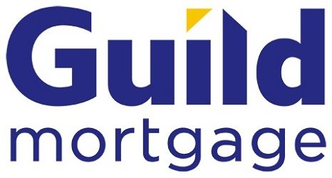 Photo of Eric Suit - Guild Mortgage - Folsom, CA, United States