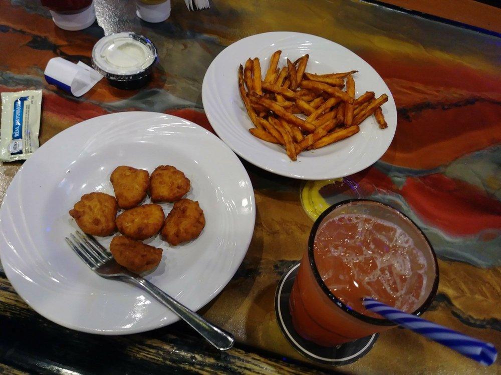 Silver Creek Saloon & Grill